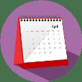 pecat na kalendariax