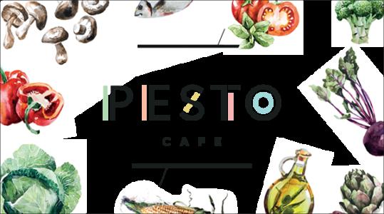 viz Pesto